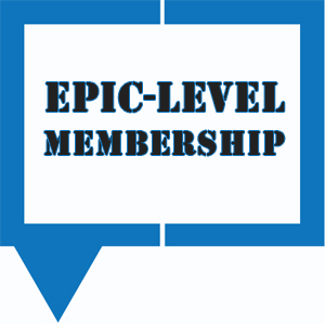 epiclevelmembership