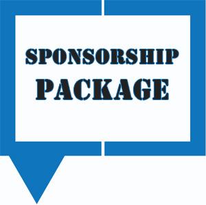 sponsorshippkg