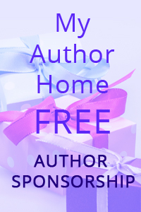 mahfree_authorsponsor