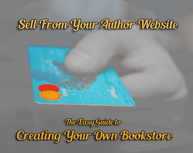 The Simple Way To Boost Your Book And Get More From Your Promo (Free Event)