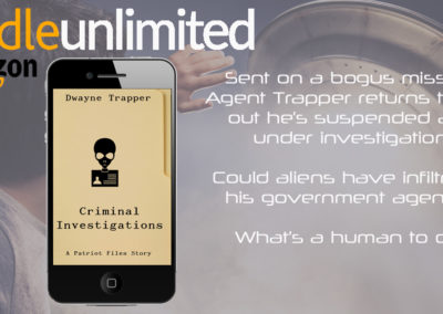 dt_criminalinvestigations_excl