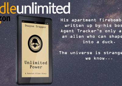 dt_unlimitedpower_genreimage
