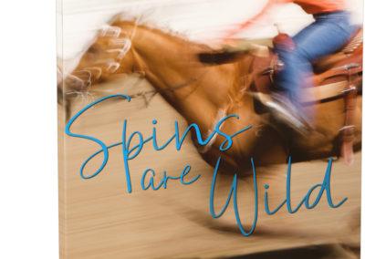 genbookimg_spinsarewild