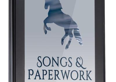 genbookimg_songsandpaperwork